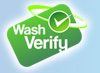 WashVerify